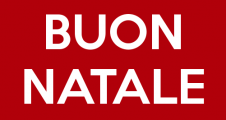 keep-calm-and-buon-natale-62